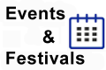 Goondiwindi Region Events and Festivals Directory